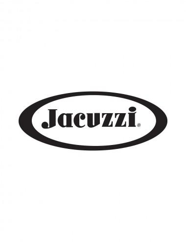 Set completo miscelatori lavabo bidet incasso doccia Jacuzzi eolo cromo