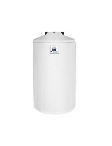 Scaldabagno elettrico Delta 10 litri sottolavello garanzia 2 anni