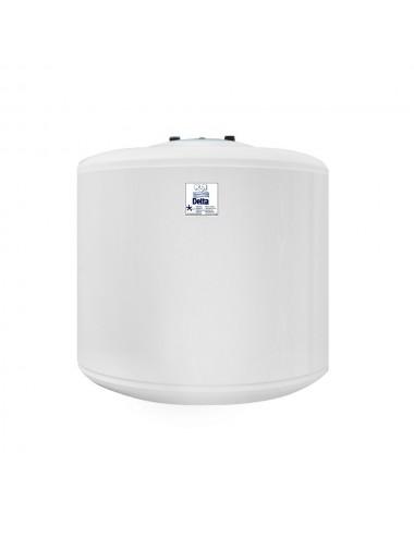 Scaldabagno elettrico Delta 15 litri sottolavello garanzia 2 anni