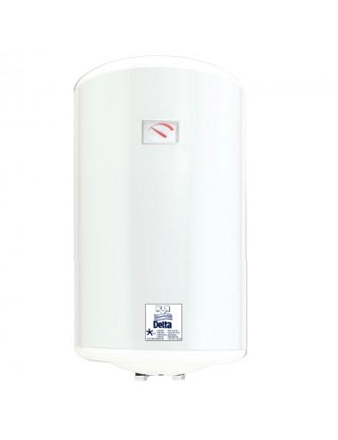 Scaldabagno elettrico Delta 80 litri verticale garanzia 2 anni