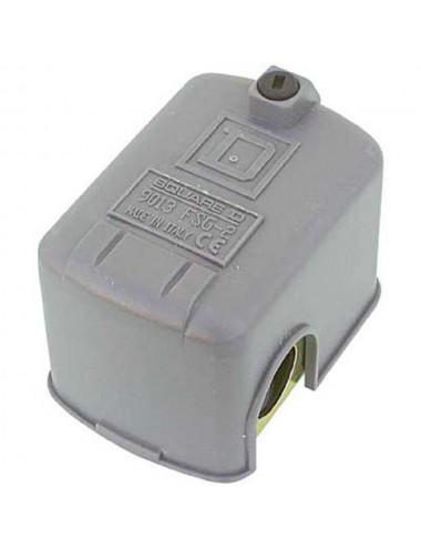 Pressostato Square D FSG2 per autoclave
