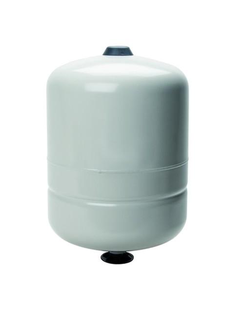 Vaso espansione pressure wave gws 24 litri per autoclave