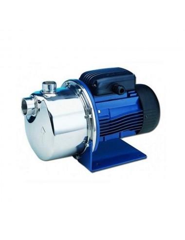 Pompa autoadescante Lowara centrifuga monofase HP 0,75 KW 0,55 serie BGM5