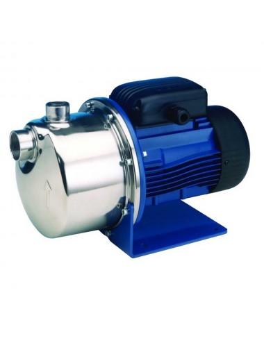 Pompa autodescante Lowara centrifuga monofase HP 1 5 KW 1 1 serie BGM11