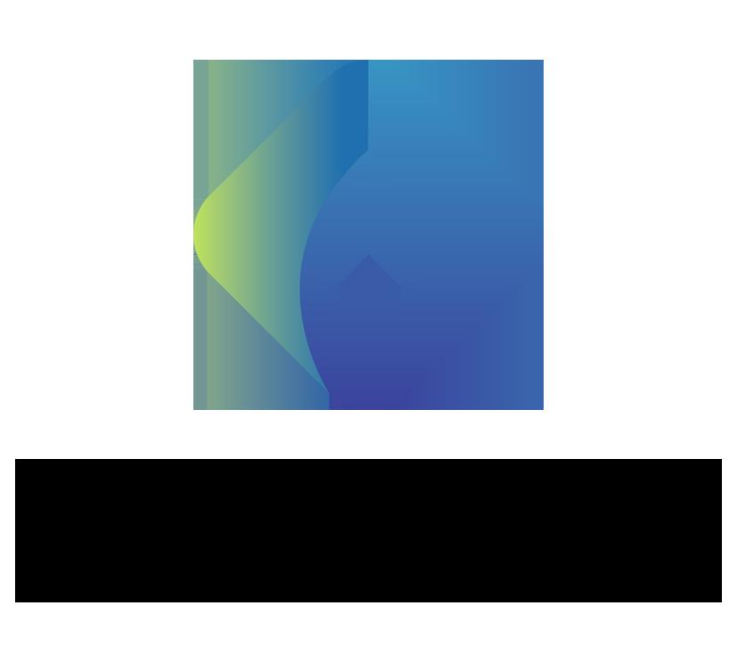 Logo-colorato-copia1-2